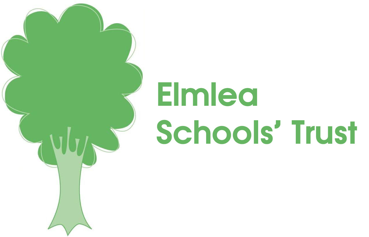 Elmlea Junior School