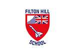 Filton Hill Primary School