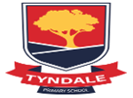 Tyndale Primary School