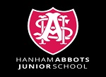 Hanham Abbots Junior School