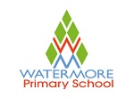 Watermore Primary School