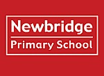 Newbridge Primary School