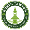 North Tawton Primary School