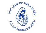 Our Lady of the Rosary Catholic Primary School, Bristol