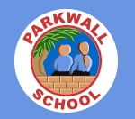 Parkwall Primary School