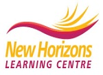 New Horizons Learning Centre