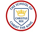 School of Christ The King Catholic Primary