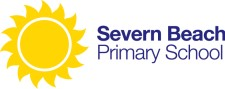 Severn Beach Primary School