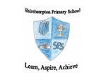 Shirehampton Primary School