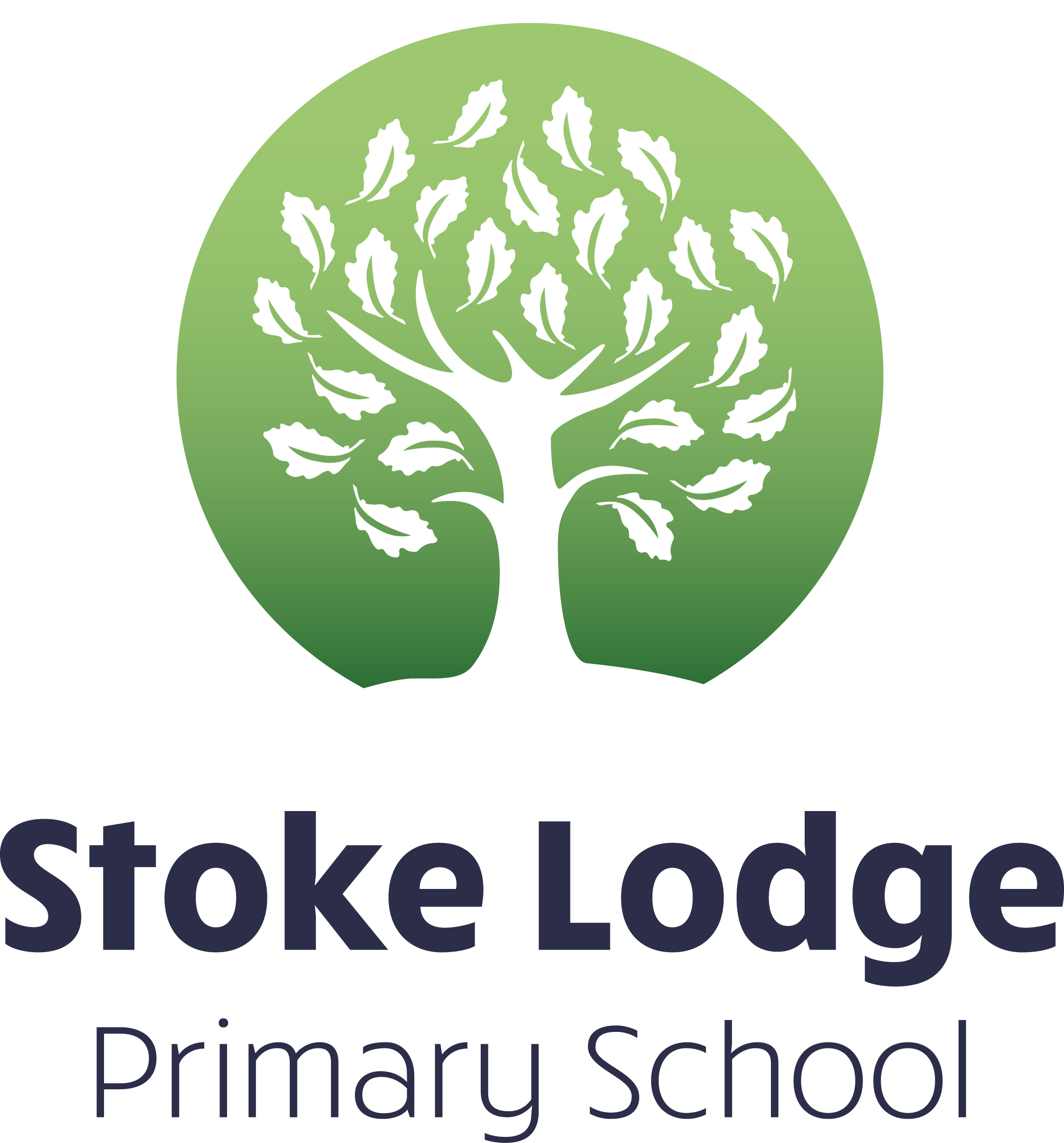 Stoke Lodge Primary School