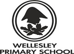 Wellesley Primary School