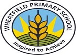 Wheatfield Primary School