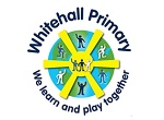 Whitehall Primary School