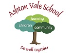 Ashton Vale Primary School