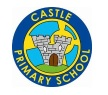 Castle Primary School