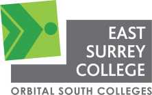 East Surrey College