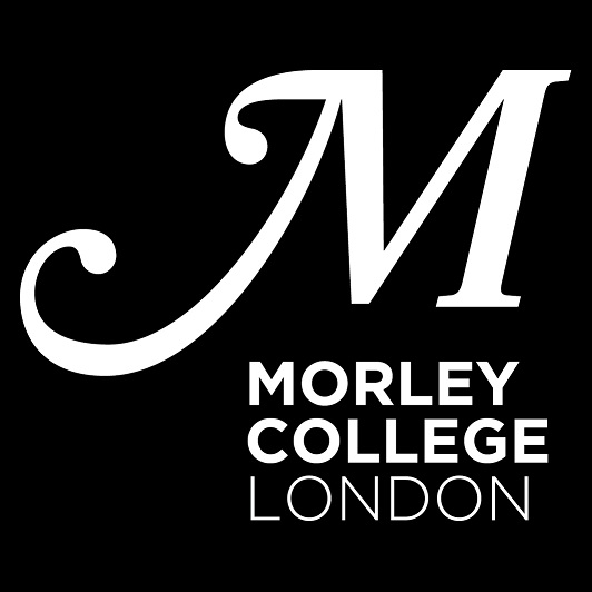 Morley College London