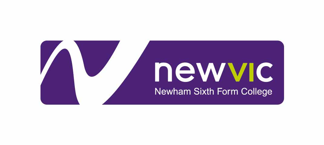 Newham Sixth Form College