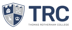 Thomas Rotherham College