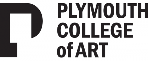 Plymouth College of Art and Design