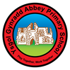 Abbey Primary School