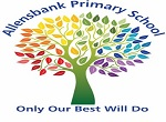 Allensbank Primary School