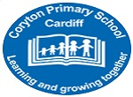 Coryton Primary School