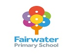 Fairwater Primary School