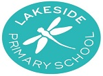 Lakeside Primary School