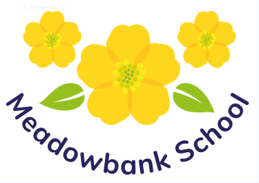 Meadowbank Special School