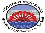 Millbank Primary School