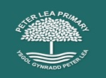 Peter Lea Primary School