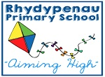 Rhydypenau Primary School
