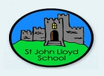 St John Lloyd R.C. Primary School