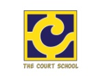 The Court Special School