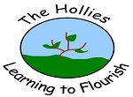 The Hollies Special School