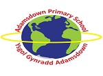 Adamsdown Primary School