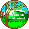 Woodlands High School