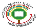 Glyncoed Primary School