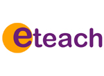 Eteach and FEjobs