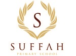 Suffah Primary School