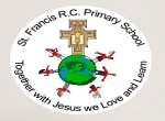 St Francis V.A. Primary School