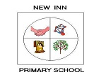 New Inn Primary School