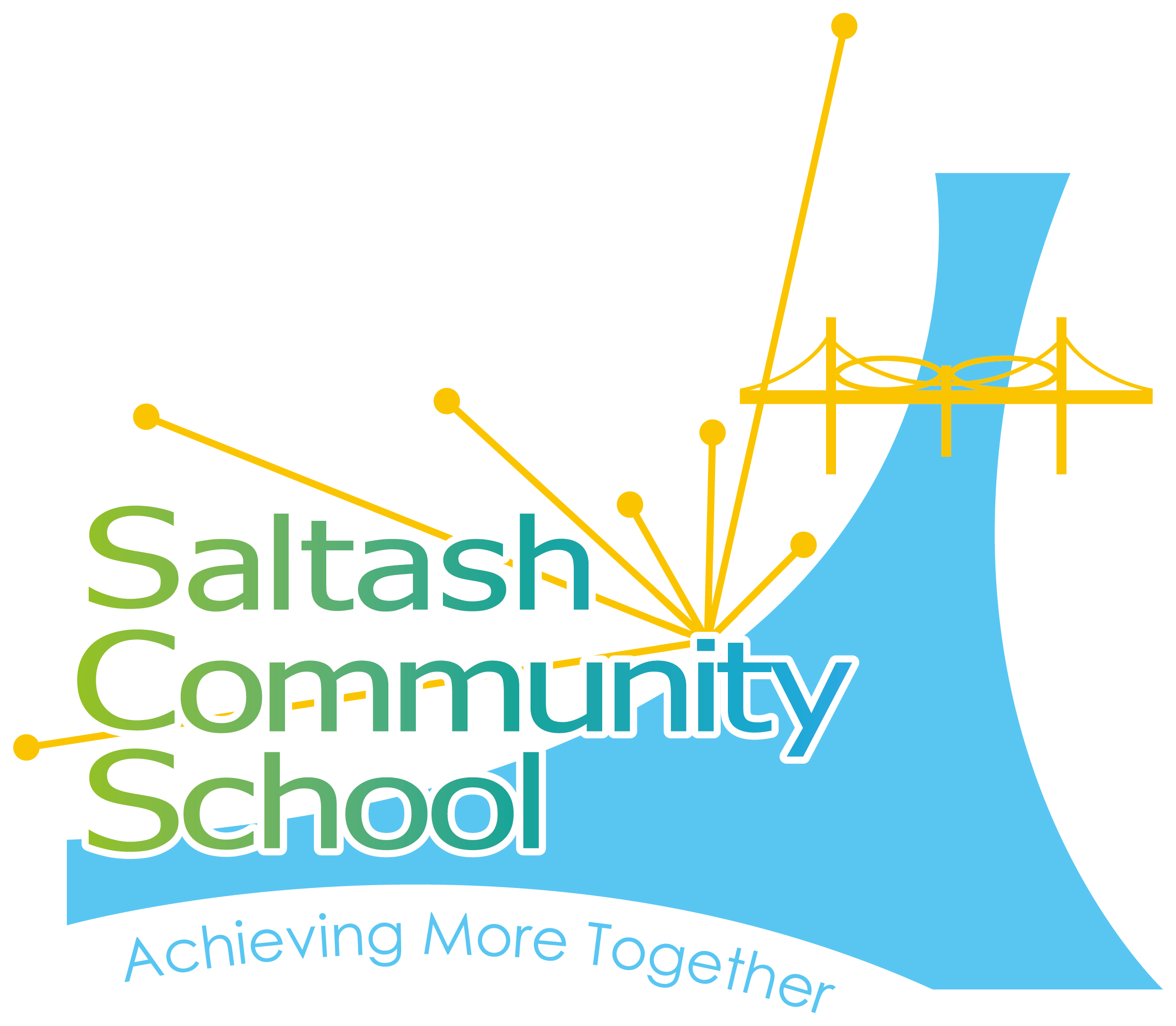 Saltash Community School