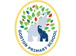 Gorton Primary School