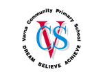 Varna Community Primary School