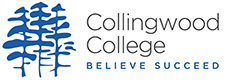 Collingwood College