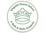 Kingshill Church School- BAWMAT