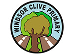 Windsor Clive Primary School