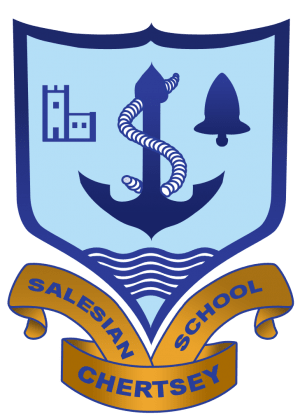 Salesian School